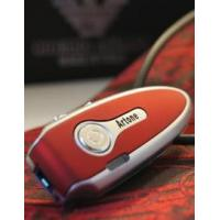 Buy cheap Artone Bluetooth Loopset from wholesalers