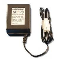 Buy cheap Airsoft Trickle Charger Output 12V 300mA w/ Large Connector from wholesalers