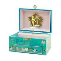 Buy cheap Disney Fairies Music Jewellery Box from wholesalers