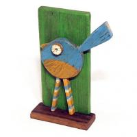 Buy cheap Folk Art from wholesalers