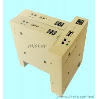 Buy cheap VFD for happy ZSK brother machines from wholesalers