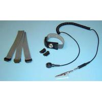Buy cheap Wrist-Strap & Cord Set [CA10CSET] from wholesalers