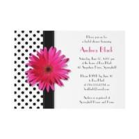 Wholesale Black And White Wedding Invitations from china suppliers