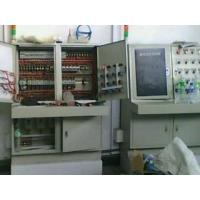 Wholesale Soda acid liquid etching direct electrolysis equipment from china suppliers