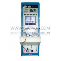 Wholesale QMT-2C DC motor Integrated tester from china suppliers