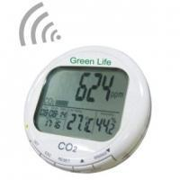 Buy cheap Desktop 7787 CO2 Monitor from wholesalers