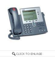 Buy cheap Cisco 7940G Unified IP Phone Spare (CP-7940G) from wholesalers