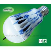 Wholesale LED Bulb Light Series from china suppliers