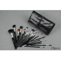 Wholesale MAC Brush Set from china suppliers