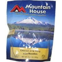 Buy cheap Mountain House Chicken a la King, Two Serving Entree from wholesalers