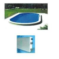 Buy cheap Swimming Pool Solution from wholesalers