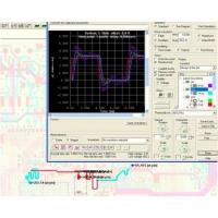 Buy cheap PCB Layout Software from wholesalers