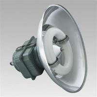 Buy cheap 250W High Bay Induction Lamp from wholesalers