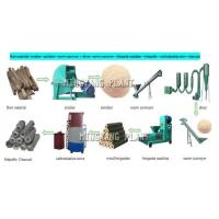 Wholesale Charcoal making machines from china suppliers