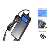Buy cheap Universal Ac Adapter from wholesalers