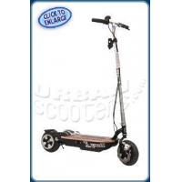 Wholesale Electric Scooters from china suppliers