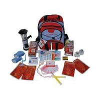 Emergency Survival Kits Manufactures