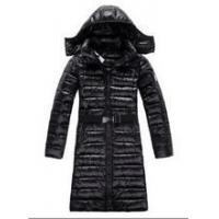 Buy cheap Moncler Jas Dames from wholesalers