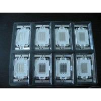 Wholesale High Power UV Leds from china suppliers