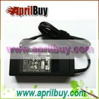 Buy cheap Laptop Adapter from wholesalers
