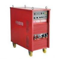 Wholesale Stud Welding Machine from china suppliers