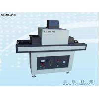 Wholesale Available UV machine from china suppliers