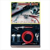 Buy cheap Paasche 2000H Airbrush Hobby Kit from wholesalers