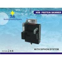 Buy cheap Aquarium Protein Skimmers from wholesalers