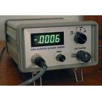 PM-4 - Millimetre Wave and Sub-millimetre Wave Power Meter Manufactures