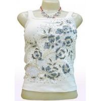 Wholesale Art Top NYMPHEA from china suppliers