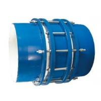gland type limited expansion joint