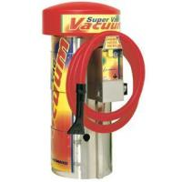 Buy cheap Super Vac with Pin Lock System from wholesalers