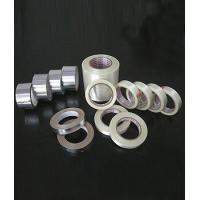 Buy cheap Tapes product