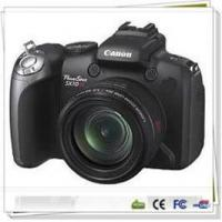 Wholesale Canon Digital Camera from china suppliers