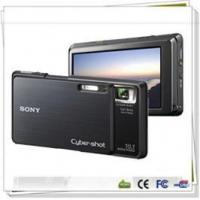 Wholesale Sony Digital Camera from china suppliers