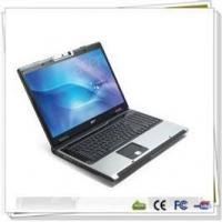 Buy cheap Acer Laptop from wholesalers