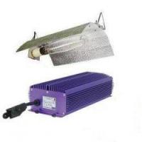 Buy cheap 1000W HPS Grow Lights from wholesalers