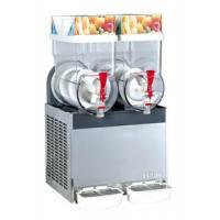 Buy cheap Bar Equipment Ice Slusher, Snow Melt Machine from wholesalers