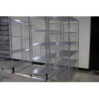 Wholesale wireshelving from china suppliers