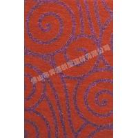Buy cheap Polyester fiber acoustic board from wholesalers