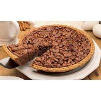 Buy cheap Southern Style Gourmet Pecan Pie 2 Pack from wholesalers