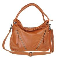 Buy cheap Hot Sale 2011 Cowhide Leather Hobo Bag from wholesalers