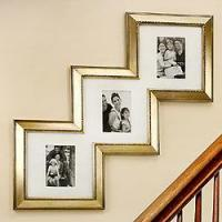 Buy cheap Silver Picture Frames - Silver Photo Frames from wholesalers