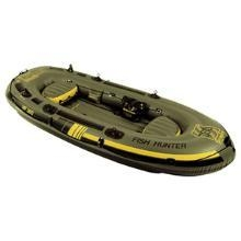 Buy cheap Sevylor Fish Hunter 4 Person Inflatable Boat from wholesalers