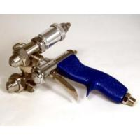 Buy cheap Center Handle Silvering Gun from wholesalers