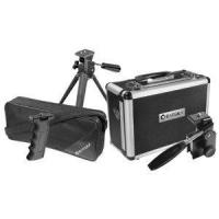 Wholesale Spotting Scopes from china suppliers