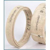 Buy cheap Woven Roll Linings from wholesalers