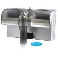 Buy cheap PFE-9 Hang-On Filter W/ Surface Skimmer from wholesalers