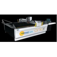 Wholesale Automatic computer cutting from china suppliers