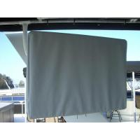 Buy cheap LCD TV covers/patio TV covers/garden TV covers/outdoor TV covers from wholesalers